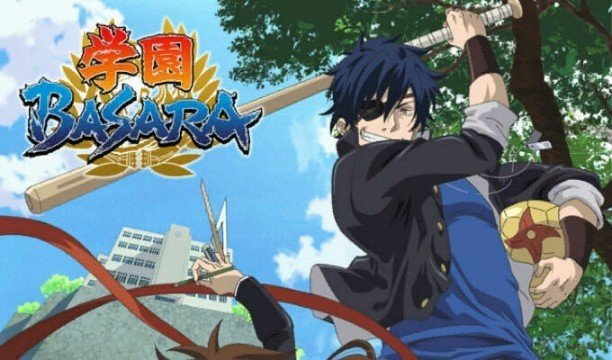 The Ultimate List Of Upcoming Anime Shows In Fall 2018