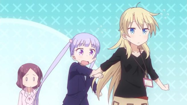 "The Ultimate List Of ""Slice Of Life"" Anime You Need To Consider 9"