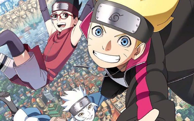 The Most Memorable Boruto Quotes You Need To See As An Anime Fan
