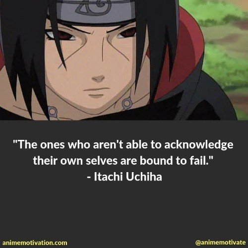 100+ Of The Greatest Naruto Quotes For Shounen Anime Fans 68