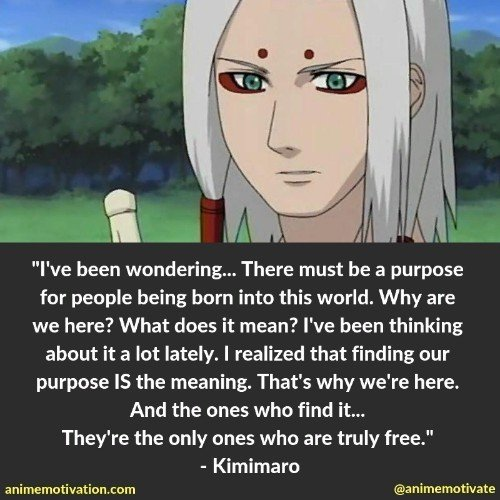 100+ Of The Greatest Naruto Quotes For Shounen Anime Fans 43