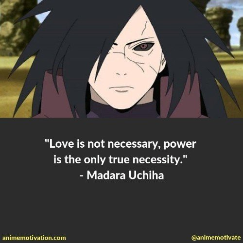 100+ Of The Greatest Naruto Quotes For Shounen Anime Fans 5
