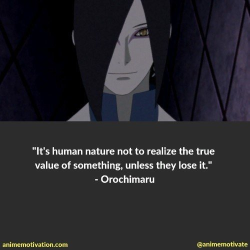 100+ Of The Greatest Naruto Quotes For Shounen Anime Fans 39