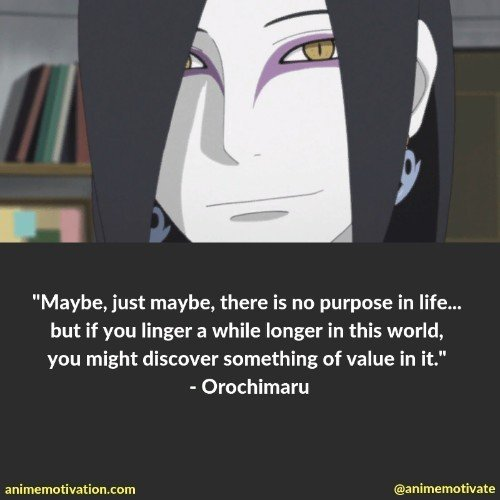 100+ Of The Greatest Naruto Quotes For Shounen Anime Fans 38