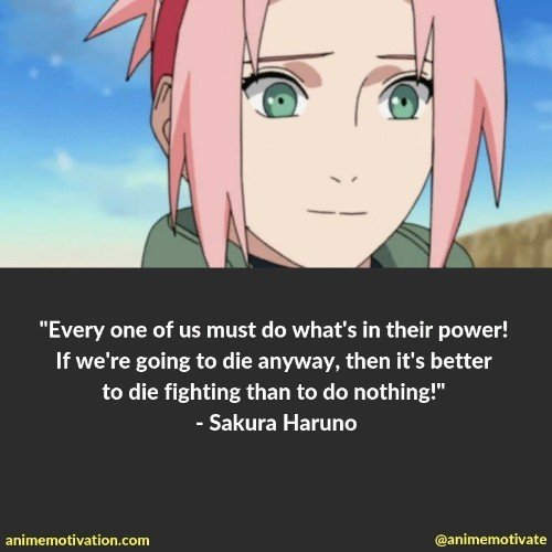 100+ Of The Greatest Naruto Quotes For Shounen Anime Fans 53