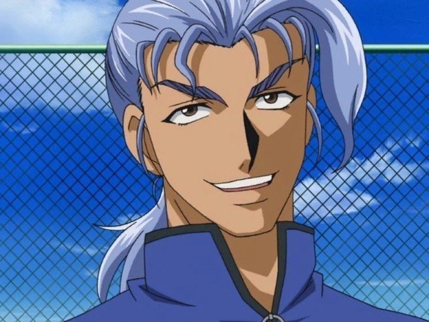 12 Of The Best Delinquent Anime Characters You'll Ever Lay Eyes On