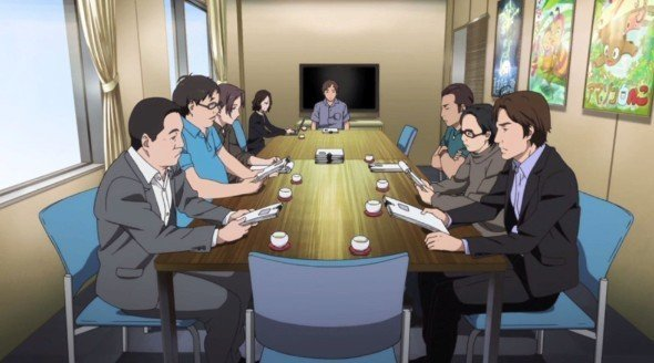 """5 Simple Reasons Why It's Hard To Make """"Good"""" Anime Shows"""