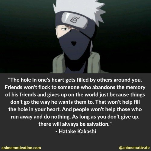100+ Of The Greatest Naruto Quotes For Shounen Anime Fans 117