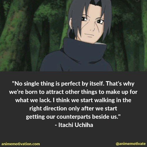 100+ Of The Greatest Naruto Quotes For Shounen Anime Fans 77