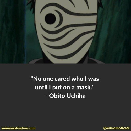 100+ Of The Greatest Naruto Quotes For Shounen Anime Fans 45