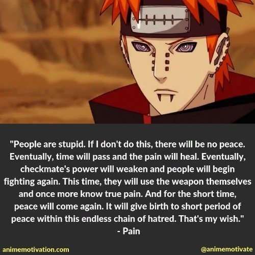100+ Of The Greatest Naruto Quotes For Shounen Anime Fans 81