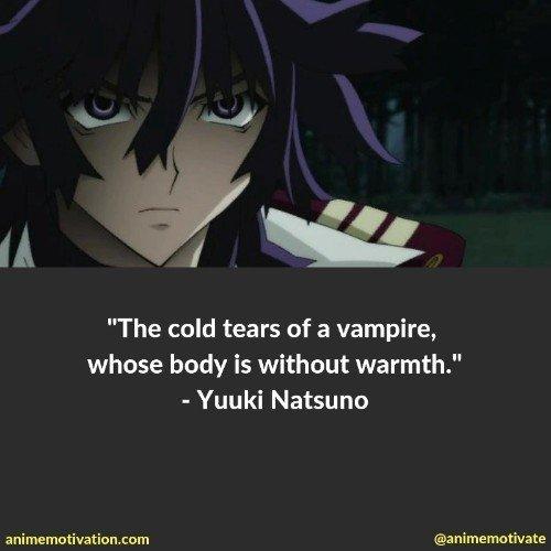 Yuuki Natsuno quotes