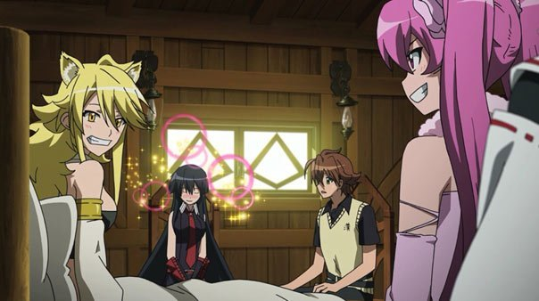 5 Meaningful Life Lessons To Be Learned From Akame Ga Kill