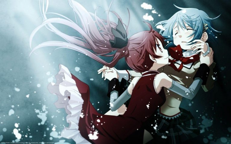 9 Of The Most Meaningful Life Lessons From Madoka Magica