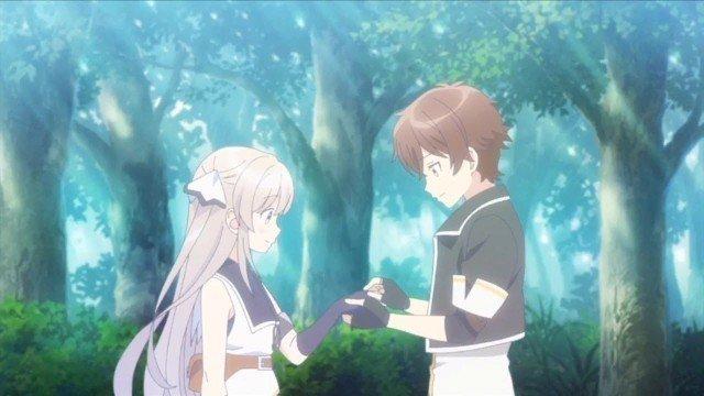 shichisei no subaru boy and girl