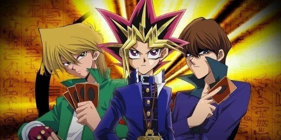 """9 Of The Best Anime Shows Like """"Pokemon"""" Worth Considering"""