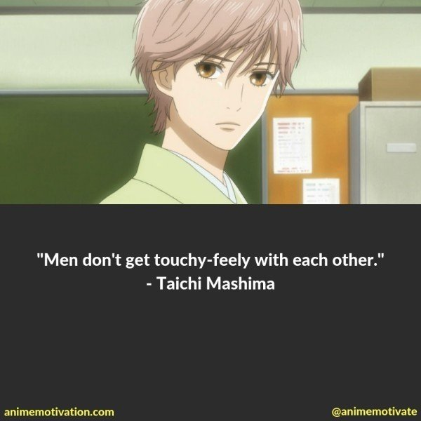 20 Of The Best Chihayafuru Quotes For Fans Of Romance And Josei