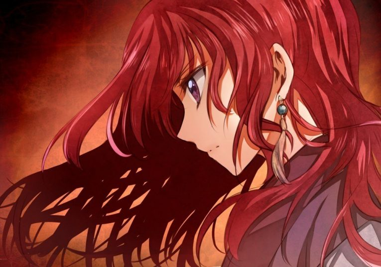 30 Anime Quotes From Yona Of The Dawn That Will Speak To Your Heart