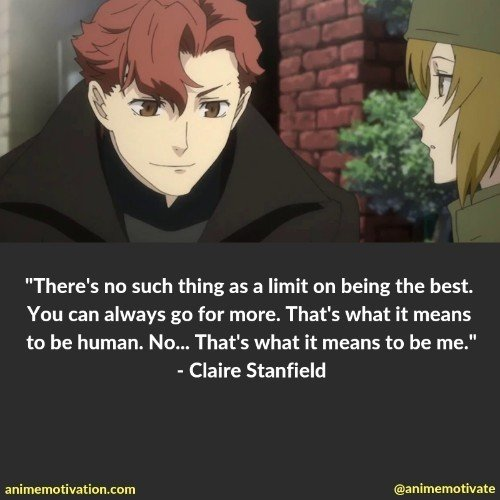 claire stanfield quotes 3