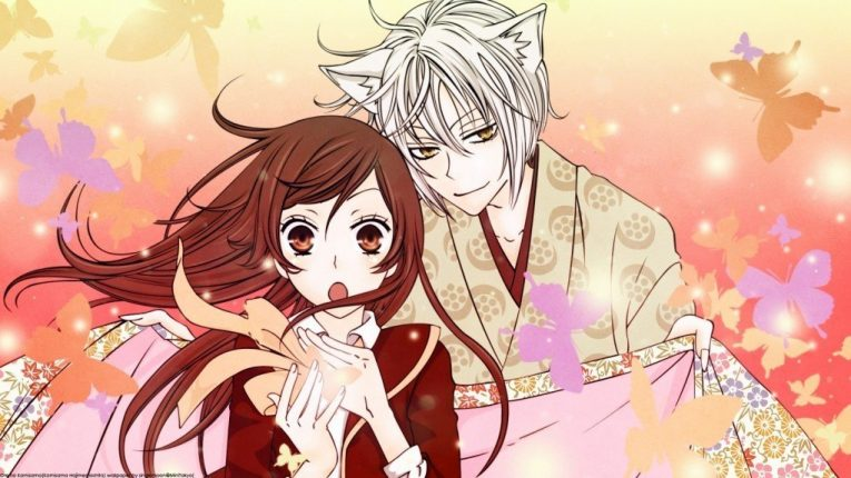 21 Of The Most Heartfelt Quotes From Kamisama Kiss