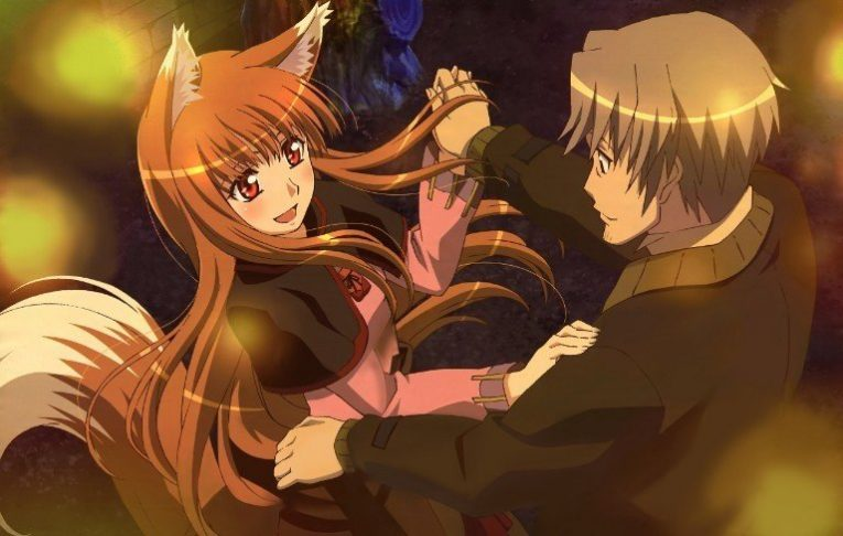 13 Anime Shows That Are IMPOSSIBLE To Hate (And Reasons Why)