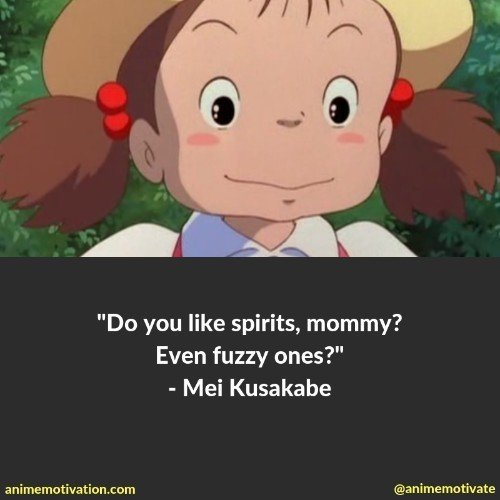 Mei Kusakabe quotes 2