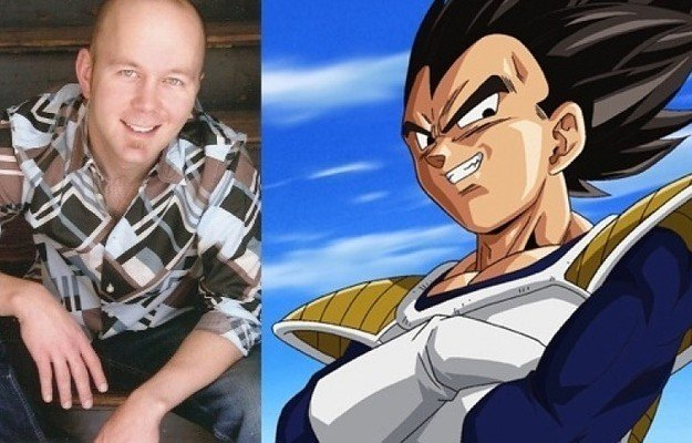 7 Reasons Why English Anime Voice Actors Deserve More Respect