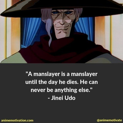 100 Ideas To Try About Inuyasha: The Ultimate List Of Rurouni Kenshin Quotes For Anime Fans
