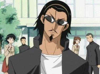 11 Anime Shows Where The Main Character Has A Secret They're Hiding 14