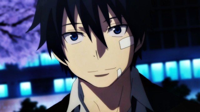 11 Anime Shows Where The Main Character Has A Secret They're Hiding 10