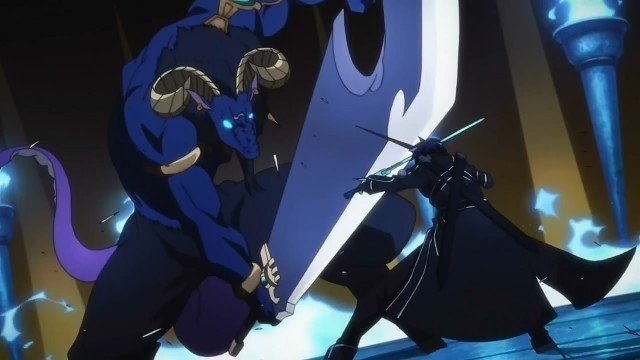 If You Love Goblin Slayer, Here Are 10 Of The Best Anime Just Like It!