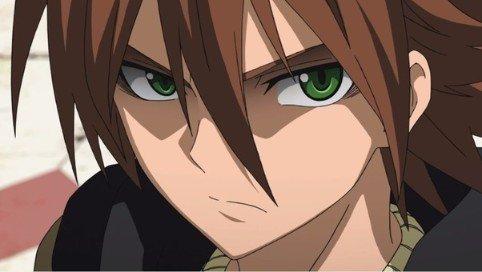 tatsumi from akame ga kill