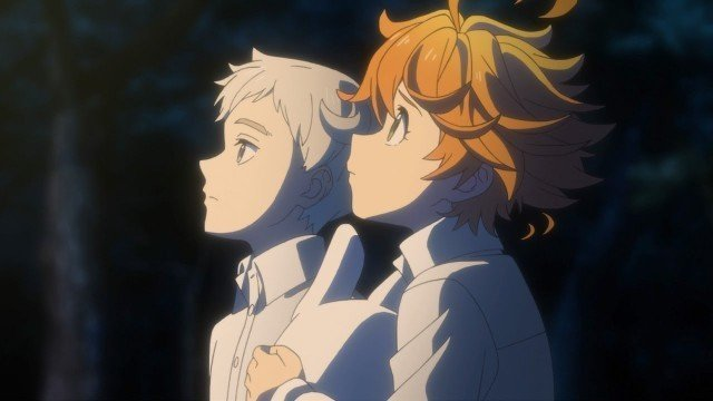 If You Haven't Watched The Promised Neverland Yet, Do It Now: Here's Why