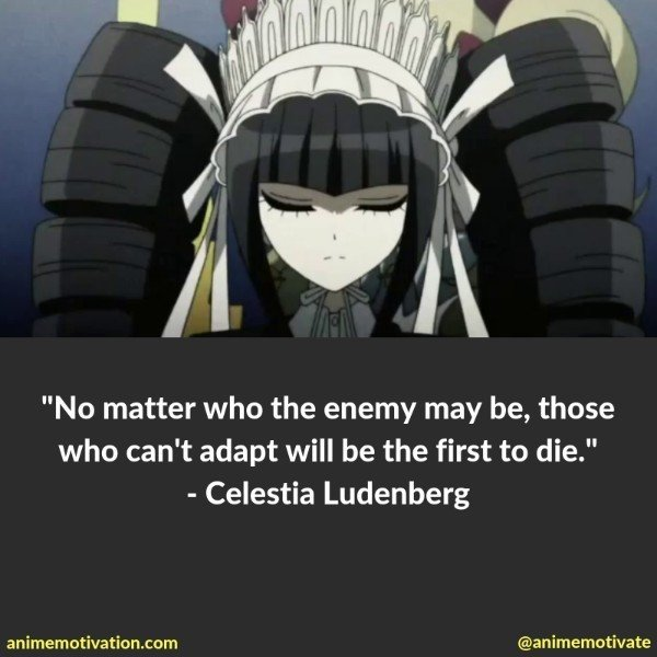 Celestia ludenberg quotes 1