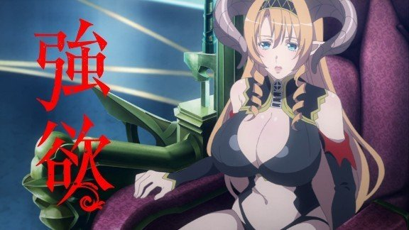 Why Are Anime Characters Sexualized So Much? (And More Questions)