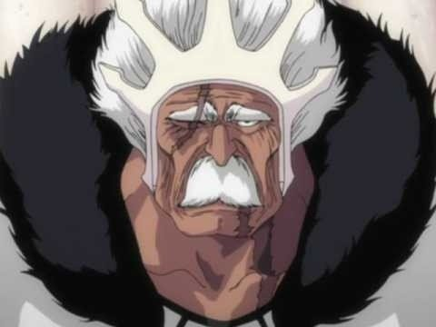 10 Of My BEST Anime Characters From Bleach (Who's Your Favorite?)