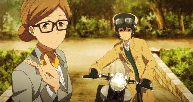 kinos journey episode 5 anime e1549881655530