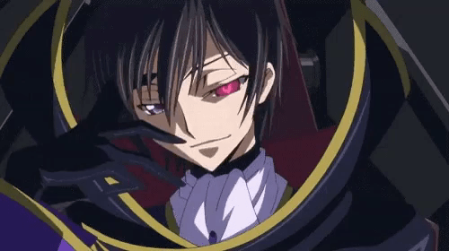 5 Of The Biggest Life Lessons Code Geass Can Teach You 3