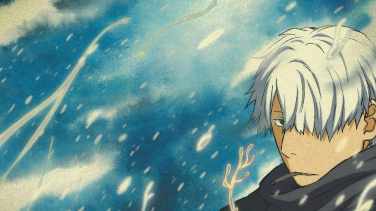If You Want Anime Quotes That Will Speak To You, These Mushishi Quotes Will Do The Trick