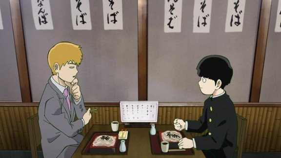 The Best Life Lessons You Can Learn From Mob Psycho 100