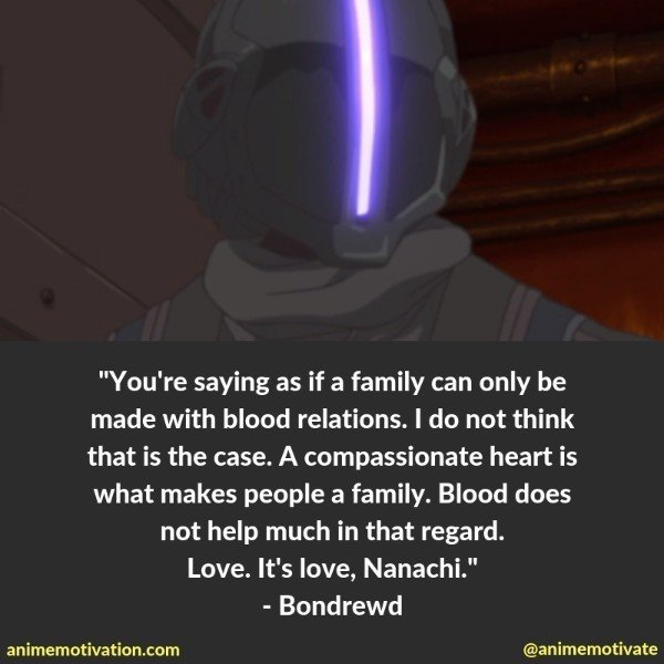bondrewd quotes made in abyss 1