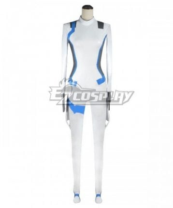 darling in the franxx ichigo cosplay costume   only jumpsuit 2 1