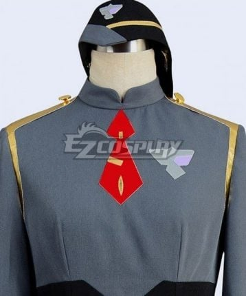 darling in the franxx nana cosplay costume 5 1