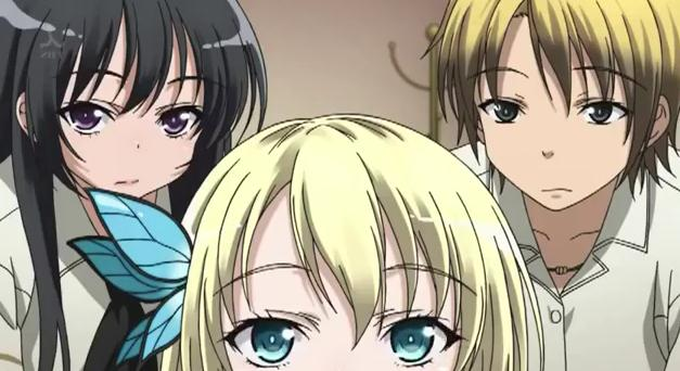 9 Of The Best Anime Shows You'd Be Better Off Watching ALONE
