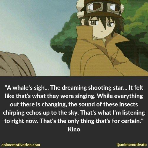 kino quotes kinos journey 1