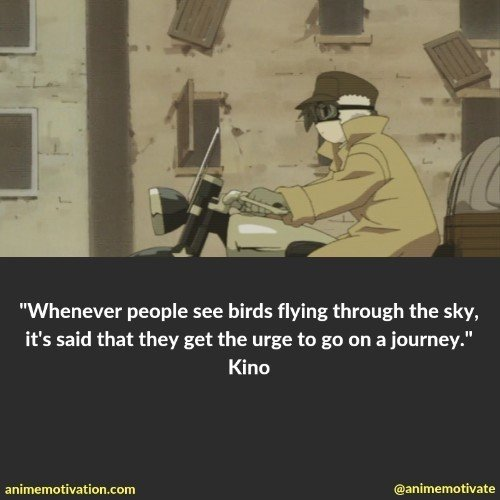 kino quotes kinos journey 2
