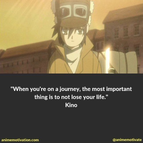 kino quotes kinos journey 3
