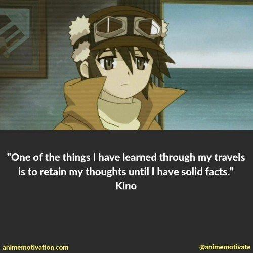 kino quotes kinos journey 5