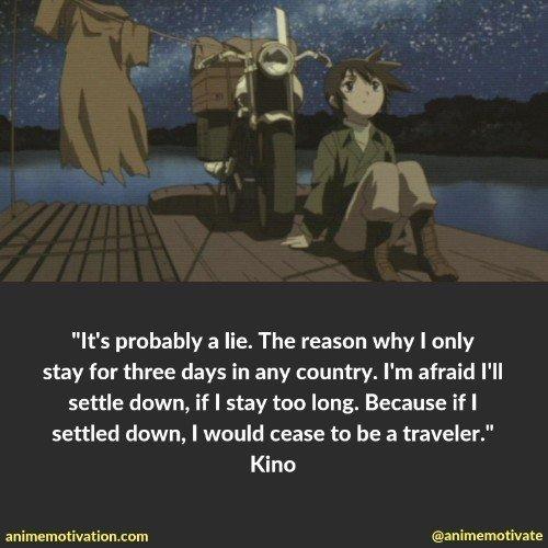 kino quotes kinos journey 7