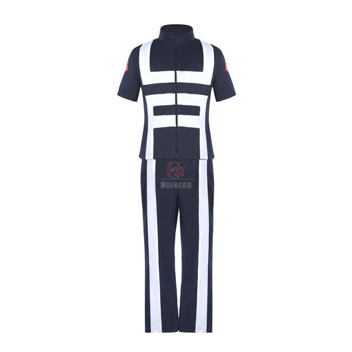 my hero academia katsuki bakug anime cosplay costumes leotards 3  1